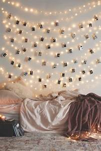 Tips On Decorating Your Bedroom best 25 room decorations ...