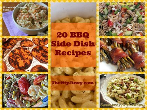 sides for a bbq 5 ways to save on summer barbecues how to grill on a budget recipes too thrifty jinxy