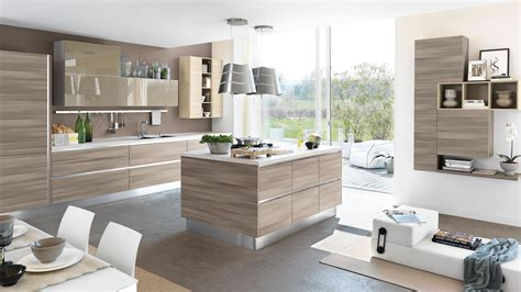 laminate bathroom countertops come arredare una cucina all 39 americana secondo lube store