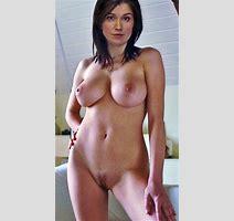 Susanna Reid Nude Sex Porn Images