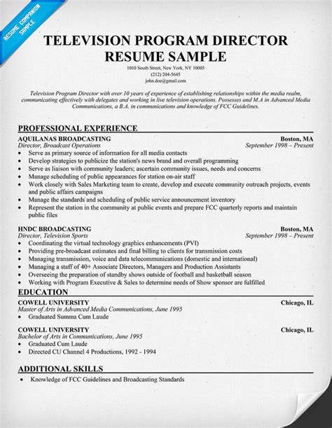 Tv News Producer Resume by Esl Reflective Essay Editing Site Us Essay On Fhrai Essay