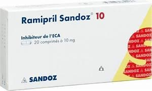 Docmorris Rechnung : ramipril sandoz tabletten 10mg 20 st ck in der adler apotheke ~ Themetempest.com Abrechnung