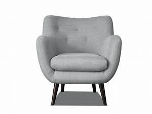 Fauteuil Crapaud Ikea : fauteuil egg ikea avec fauteuil pas cher rocking chair et ~ Melissatoandfro.com Idées de Décoration