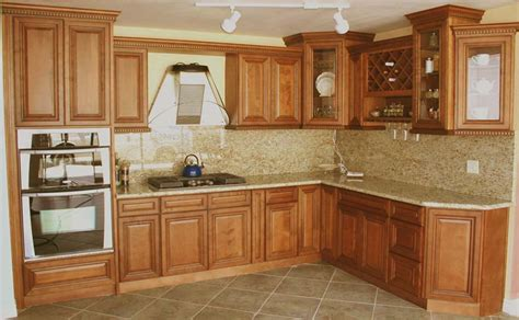 what type of wood is best for kitchen cabinets kitchen all wood kitchen cabinets ideas kitchen cabinets