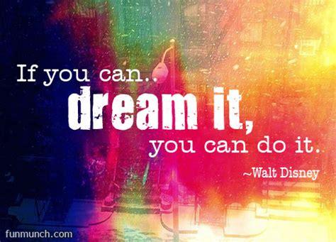walt disney quotes  success quotesgram