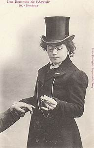 JF Ptak Science Books 190239s Women Of The Future Trading Cards