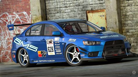 Mitsubishi Backgrounds by Mitsubishi Lancer Evolution 10 X Wallpapers Hd For