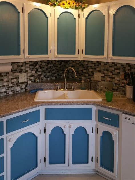 kitchen cabinets bloomington il cabinet painting in peoria 062116 bloomington peoria 5932
