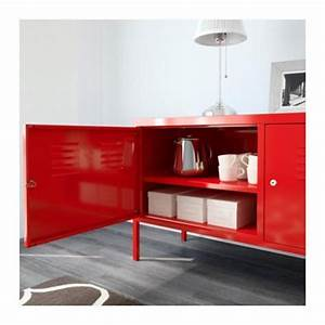 Ikea Schrank Rot : metallschrank metallschr nke neu und gebraucht kaufen bei ~ Orissabook.com Haus und Dekorationen