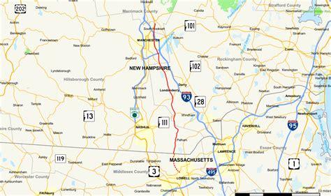 Mammoth Road Wikipedia