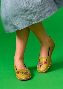Gudrun Sjöden Teppich : 393 best gudrun sj d n images on pinterest beautiful clothes boho style and hippie styles ~ Orissabook.com Haus und Dekorationen