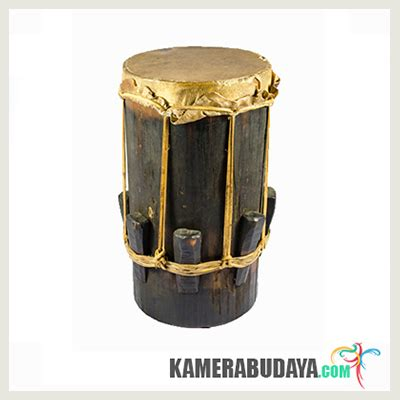Tentunya hal ini bisa menjadi daya tarik tersendiri yang dimiliki oleh alat musik dayak. Inilah 12 Alat Musik Tradisional Dari Kalimantan Tengah - Kamera Budaya