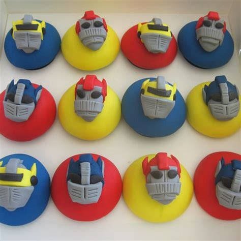 19 Best Images About Kenny's Transformers Bday On