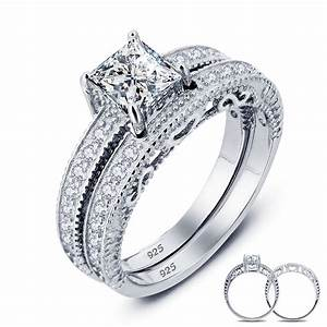 popular victorian engagement ring buy cheap victorian With wedding rings victorian