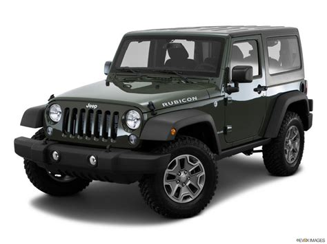 jeep wrangler 2017 release date 2017 jeep wrangler unlimited specs features price and