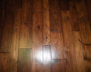 hickory flooring with different widths our home With different width hardwood flooring