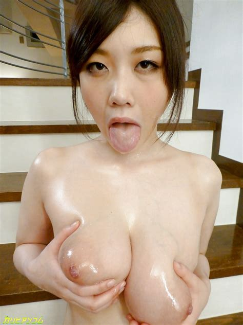 Rie Tachikawa Japanese Big Boobs Cute Naked Big Tits Candids Redtube
