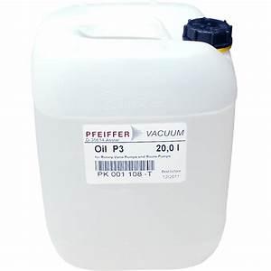 Petroleum 20 Liter : pfeiffer p3 mineral oil for rotary vane vacuum pumps 20 liter 5 gal pn pk001108 t pk 001 ~ Avissmed.com Haus und Dekorationen