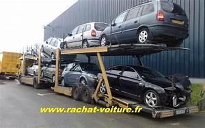 Estimer Son Véhicule : vendez votre voiture au juste prix et rapidement le mag auto prestige ~ Medecine-chirurgie-esthetiques.com Avis de Voitures