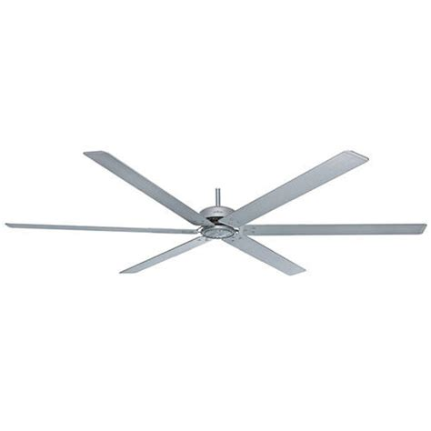 tool shed traduccion al espaol 100 ceiling fan medallions menards menards ceiling
