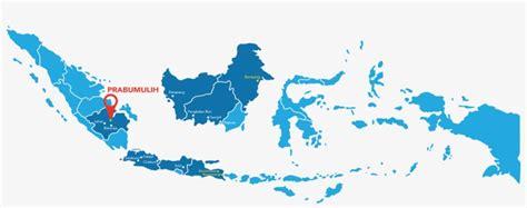 citimall prabumulih indonesia map vector transparent png