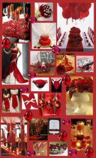 wedding color scheme how do you decide on your wedding color scheme storkie