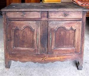 trucs et conseils pour restaurer un vieux meuble With comment restaurer un vieux meuble