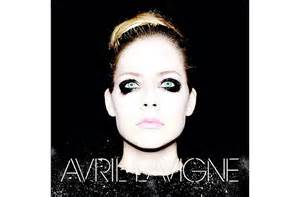 avril lavigne 39 avril lavigne 39 fall music preview 2013
