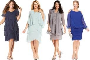 wedding guest plus size dresses plus size dresses to wear to a wedding as a guest black prom dresses