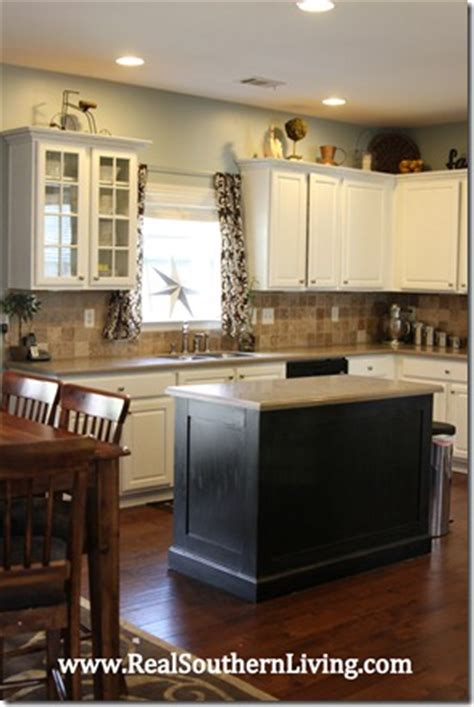 Paint Kitchen Cabinets Without Sanding Or Stripping by How To Paint Cabinets Without Sanding Or Stripping Ikea