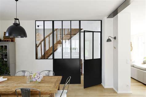 verriere d interieur castorama architecture int 233 rieur exterieur passionn 233 ment westieland
