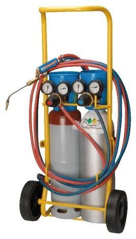 poste 224 souder oxy ac 233 tyl 232 ne 1000 l prodige brico d 233 p 244 t