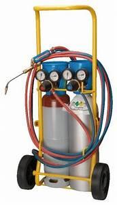 Poste A Souder Mig Brico Depot : poste souder oxy ac tyl ne 1000 l prodige brico d p t ~ Farleysfitness.com Idées de Décoration
