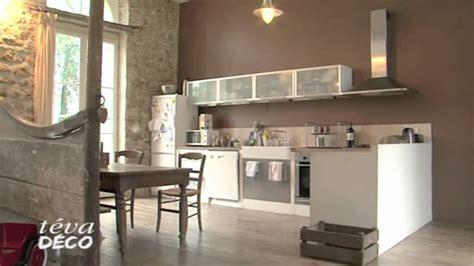 teva cuisine teva déco une rénovation maison par huggy