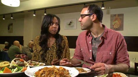 Cedars Mediterranean Kitchen-youtube