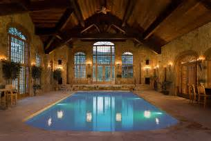 Stunning Images Houses With Indoor Pool by Indoor Swimming Pools To Inspire