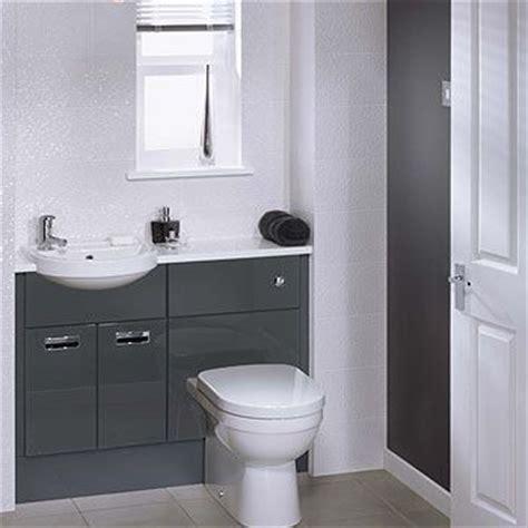 ensuites bathrooms compact ensuite bathroom renovation