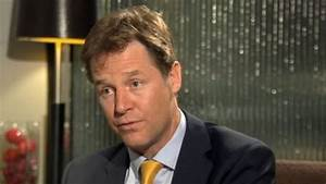 Nick Clegg pledges 'tax cut for 29 million people' in 2016 ...