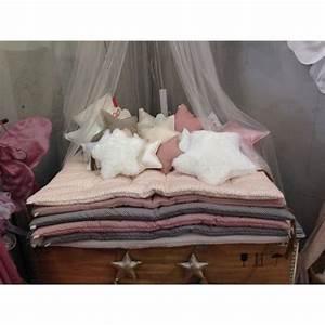 numero74 futon etoiles gris matelas tapis de jeu my With tapis chambre bébé avec matelas tapis de fleurs