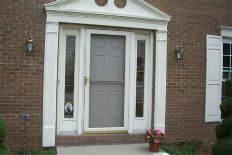 energy swing windows replacement doors