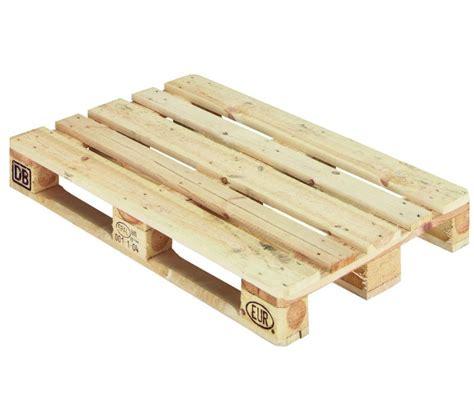 bureau en metal palette bois provost distribution maintenance and co