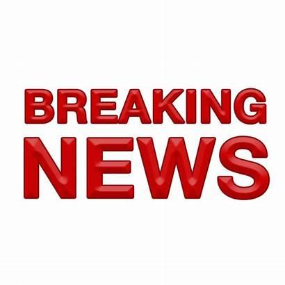 Breaking Qatar Preliminary Suspends Flights Incoming Period