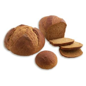 News & information for amateur bakers and artisan bread enthusiasts. Icelandic Brown Bread | Breadsmith