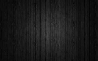 Schwarz Holz Muster Hintergrundbild Wallpapers
