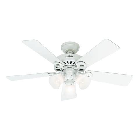 hunter ceiling fan light kit not working hton bay ceiling fan switch wiring diagram ford e350