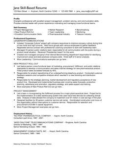 1000 images about career on resume