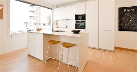 amets muebles de cocina  bano lezo renteria