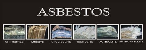 downloadable asbestos awareness minerals image