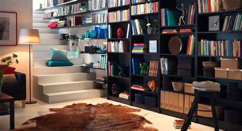 Ikea 2013 Catalog by Ikea 2013 Catalog Futura Home Decorating