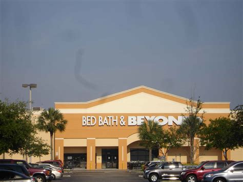 Bed Bath And Beyond Boca by Shadowwood Square Terranova